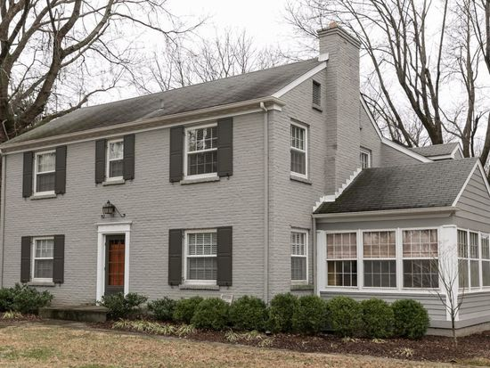 106 travois rd indian hills ky 40207 zillow