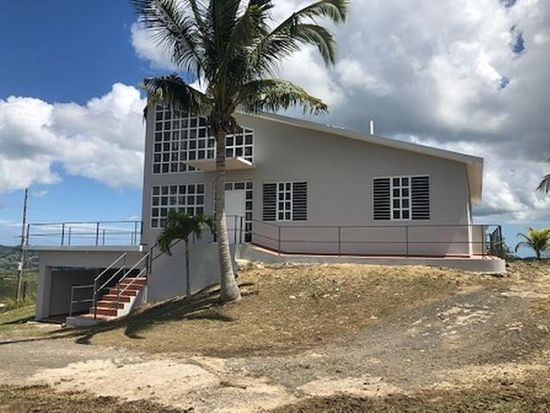 Mayaguez PR Single Family Homes For Sale - 29 Homes | Zillow