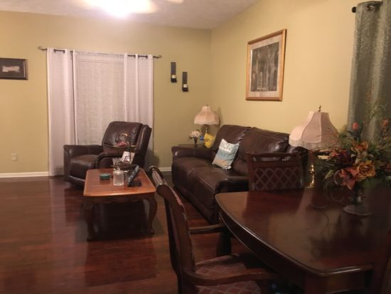 Wilson St Tupelo MS  - Apartments for Rent  Zillow