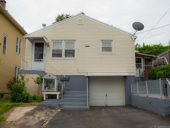 11 page st new haven ct 06512 zillow