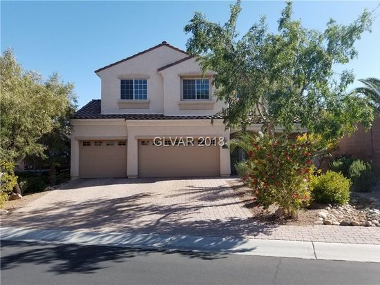 Attrayant 7857 Tolberts Mill Dr, Las Vegas, NV 89131 | Zillow
