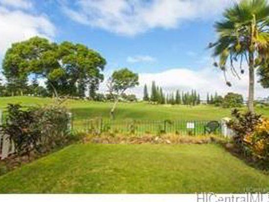 94 816 Lumiauau St, Waipahu, HI 96797 | Zillow