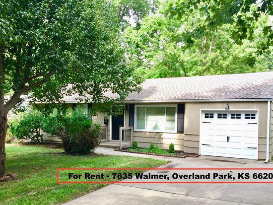 7635 Walmer St Overland Park KS 66204