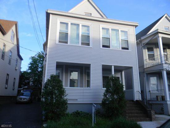 53 Mahar Ave, Clifton, NJ 07011