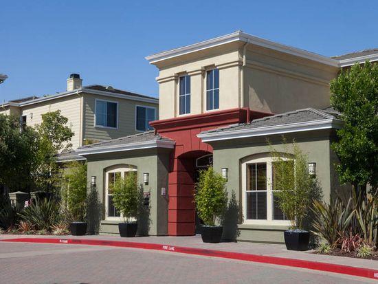 1700 n 1st st apt 118 san jose ca 95112 zillow. Black Bedroom Furniture Sets. Home Design Ideas
