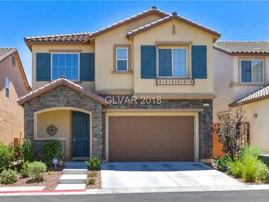 Colleges In Las Vegas >> 10615 College Hill Ave Las Vegas Nv 89166 Zillow