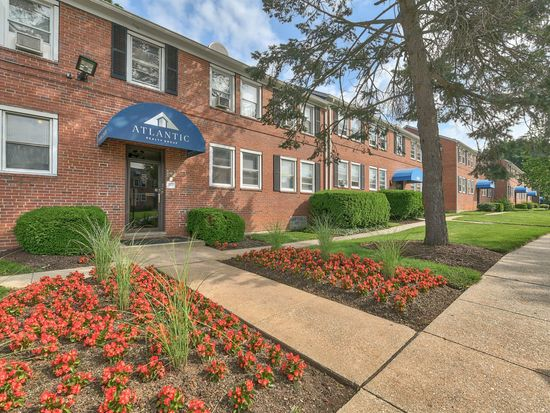 Fordleigh Apartment Rentals - Baltimore, MD | Zillow