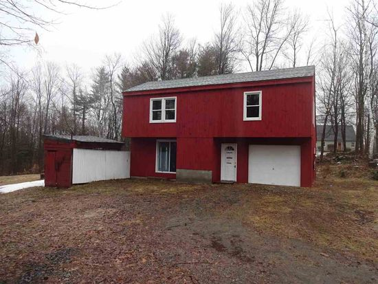 75 Pound Rd, Wilmot, NH 03287 | Zillow