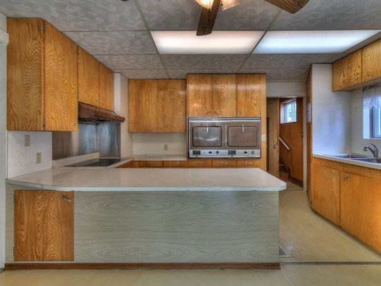 604 Melcher St, Port Orchard, WA 98366 | Zillow on
