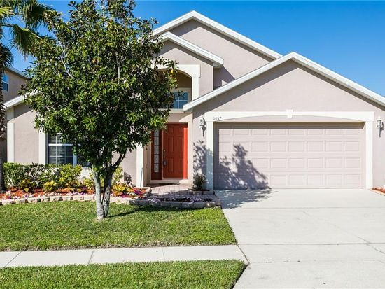 1457 Willow Branch Dr Orlando Fl 32828 Zillow