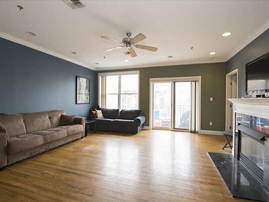 78 Jefferson St APT 4D, Hoboken, NJ 07030 | Zillow