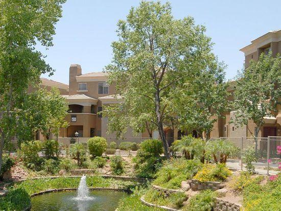 La Terraza At The Biltmore Apartments - Phoenix, AZ   Zillow