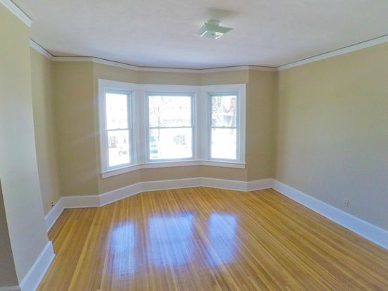 Pleasant 67 Alameda St Rochester Ny 14613 Zillow Download Free Architecture Designs Scobabritishbridgeorg