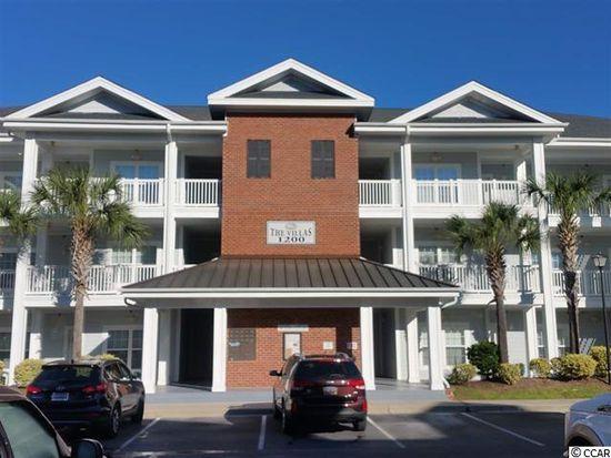 Tupelo bay golf villas for sale metal roof and villa karsinnat com for Zillow garden city sc