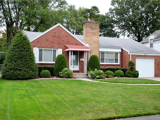 84 huxley dr amherst ny 14226 zillow rh zillow com