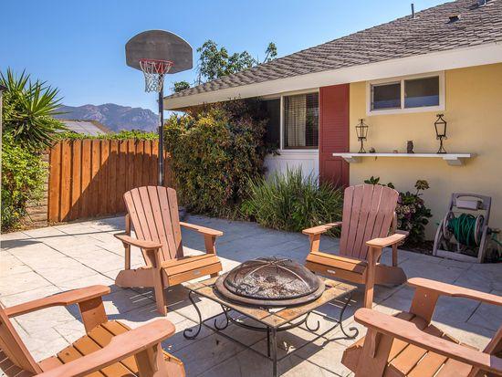 353 Longwood Ct, Newbury Park, CA 91320   Zillow