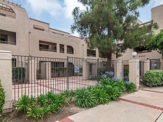 6960 Hyde Park Dr APT 33  San Diego  CA 92119   Zillow. Apartments For Rent In San Diego Ca 92119. Home Design Ideas