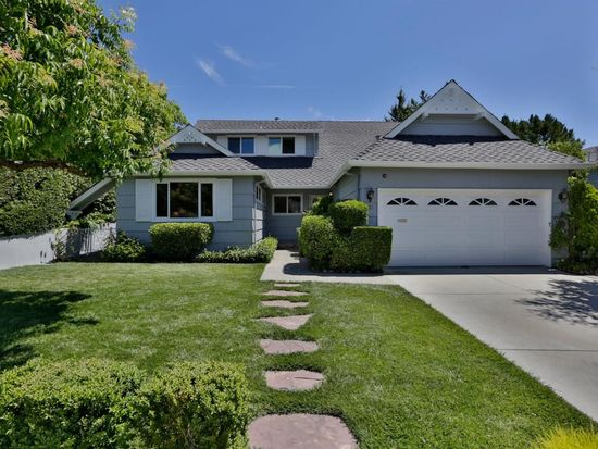 931 Round Hill Rd, Redwood City, CA 94061 | Zillow