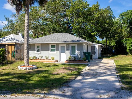 900 may ave holly hill fl 32117 zillow rh zillow com