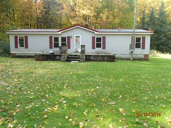 393 County Route 35, Fulton, NY 13069 - Zillow