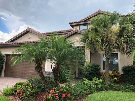 11257 Red Bluff Ln, Fort Myers, FL 33912 - Zillow