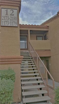 Copper Canyon Apartments - Las Vegas, NV | Zillow