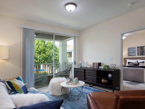 Texas Plano 75025 Kia Ora Luxury Apartments 1 Of 32