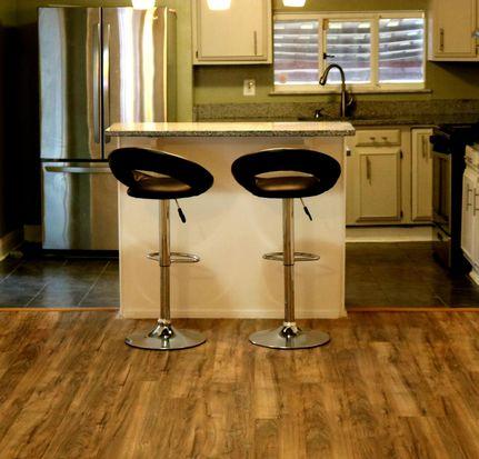 Miraculous 125 Latham St Pittsburgh Pa 15206 Zillow Uwap Interior Chair Design Uwaporg