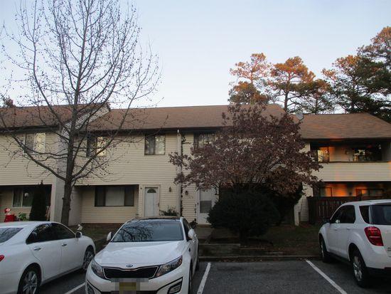 2805 Forsythia Ct, Mays Landing, NJ 08330 | Zillow