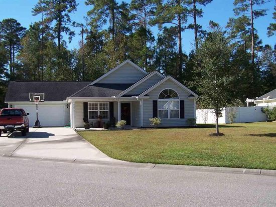 North Myrtle Beach Real Estate Zillow