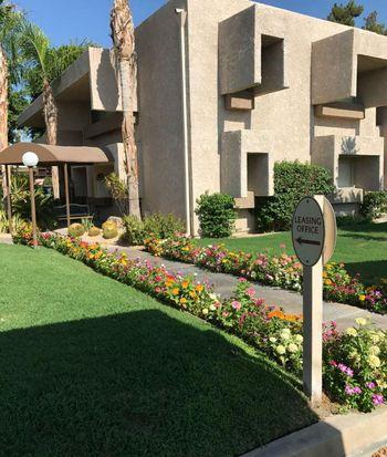 Rancho Vista Apartments - Palm Desert, CA   Zillow