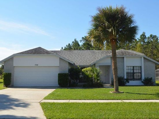7736 Indian Ridge Trl S, Kissimmee, FL 34747 | Zillow