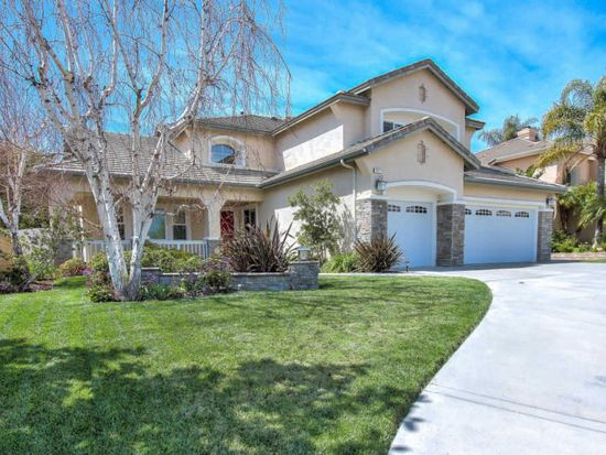 2877 opal ct simi valley ca 93063 zillow solutioingenieria Choice Image