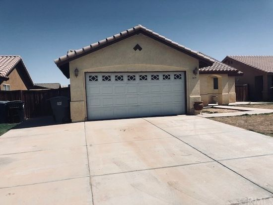 1419 Johnson St, Calexico, CA 92231 | Zillow