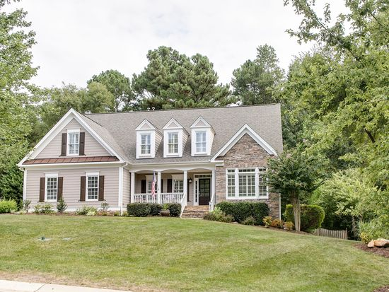 6204 Cabin Branch Dr, Durham, NC 27712 | Zillow