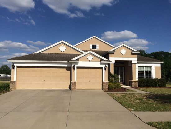 5411 Conch Shell Pl Apollo Beach Fl 33572 Zillow - Conch-shell-house
