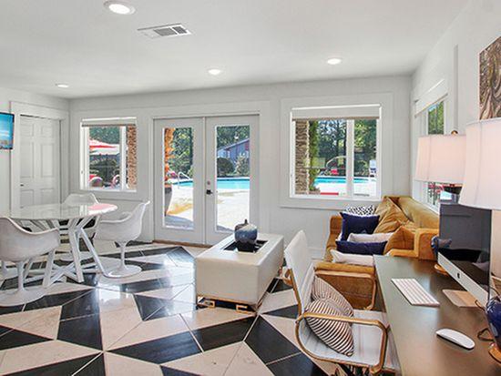 The taylor apartment homes marietta ga zillow - Cheap 2 bedroom apartments in marietta ga ...