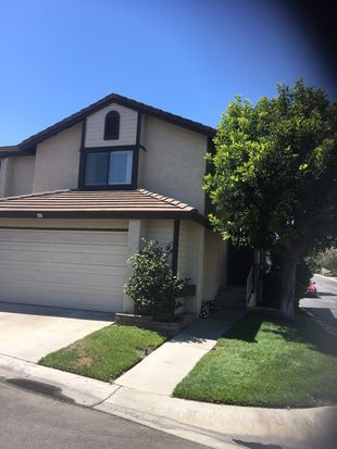 5050 Canyon Crest Dr APT 42, Riverside, CA 92507 | Zillow