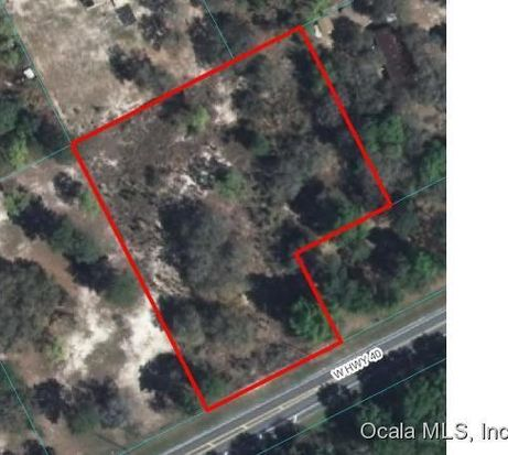16105 W Highway 40, Ocala, FL 34481 | Zillow on map of chokoloskee florida, map of saint lucie florida, map of dover florida, map of south gulf cove florida, map of ft. walton florida, map of port of miami florida, map of orlando florida, map of ruskin florida, map of the acreage florida, full large map of florida, map of coconut grove florida, map of lakeland florida, map of indian creek florida, map of tampa florida, map of everglades florida, map of lawtey florida, map of gainesville florida, map of micco florida, map of orange springs florida, map of davie florida,
