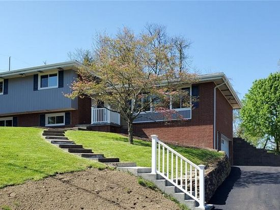 5 Ung Dr Pittsburgh Pa 15235 Zillow