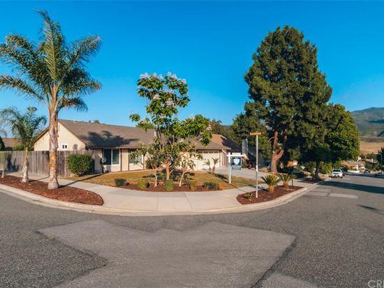 906 Fernhill Ave Thousand Oaks Ca 91320 Zillow