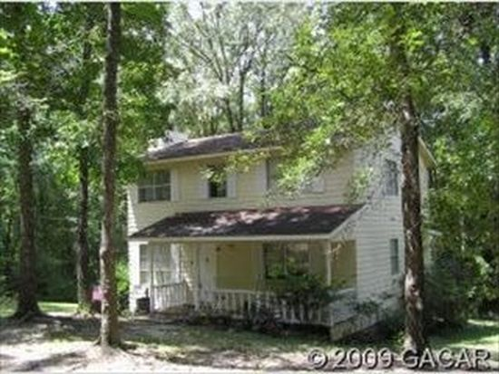 21218 nw county road 241 alachua fl 32615 zillow
