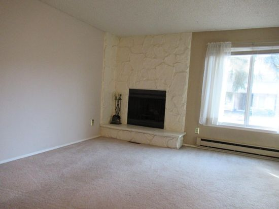 650 Sw Meadow Dr Apt 108 Beaverton Or 97006 Zillow