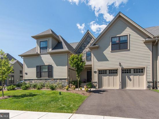 321 Whitemarsh Dr, Flourtown, PA 19031 | Zillow on map of ephrata pa, map of abington pa, map of erie pa, map of kinzers pa, map of lower salford township pa, map of center valley pa, map of fogelsville pa, map of norristown pa, map of schuylkill river pa, map of glen lyon pa, map of yardley pa, map of klingerstown pa, map of langhorne pa, map of skippack pa, map of bethlehem pa, map of allentown pa, map of king of prussia pa, map of ford city pa, map of orefield pa, map of jenkintown pa,