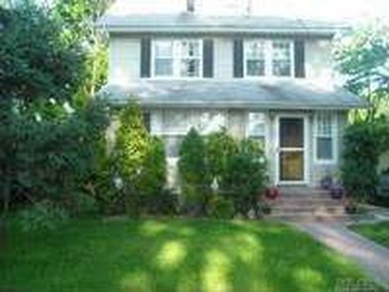 2621 Locust Ave Oceanside Ny 11572 Zillow