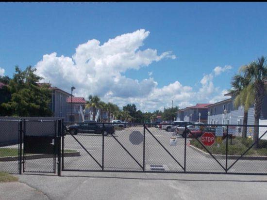 1664 Beach Blvd Apt F107 Biloxi Ms 39531 Mls 363107 Zillow