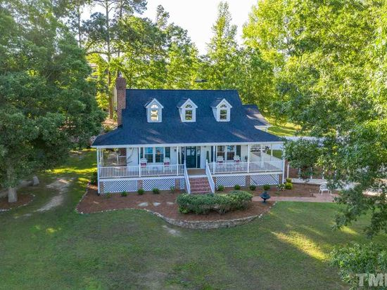 1421 Forestville Rd Wake Forest Nc 27587 Zillow