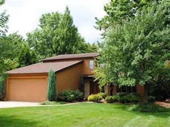 1820 Farrs Garden Path, Westlake, OH 44145 | Zillow
