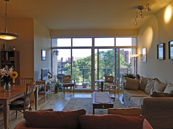 625 N Segoe Rd Madison, WI, 53705 - Apartments for Rent   Zillow