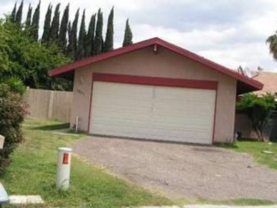 5801 Caoba Ct Bakersfield Ca 93309 Zillow